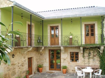 casa_rural_coruna_b.jpg