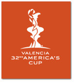 copa_america_logo.jpg