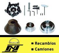 recambios_para_camiones.jpg
