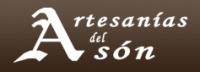 empresa_de_artesania.jpg