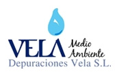 vela.jpg
