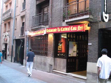 leon_callemarianorodriguez2_430.jpg