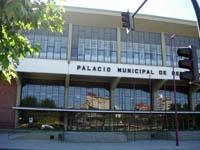 PALACIOMUNICIPAL_DE_DEPORTES1.jpg