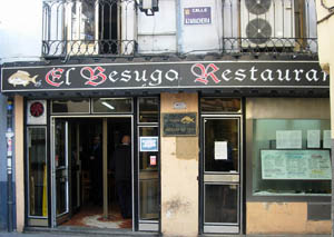 RESTAURANTEELBESUGO.jpg