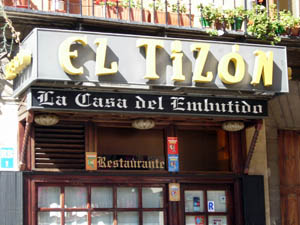 RESTAURANTEELTIZON.jpg