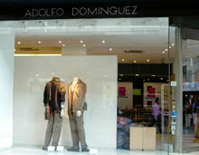 adolfodominguez.jpg