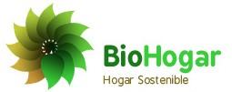 Biohogar - Venta de productos ecologicos
