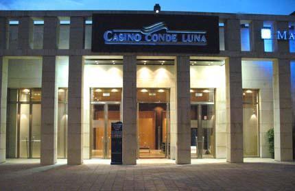 casinocondeluna2_430.jpg