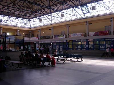 estacion_de_autobuses_de_leon_interior.jpg