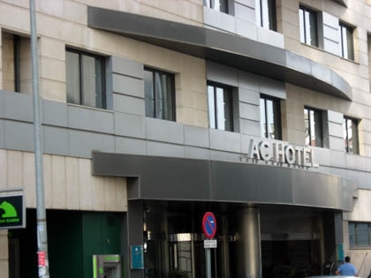 hotelACleon.jpg