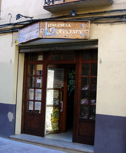 libreria.jpg