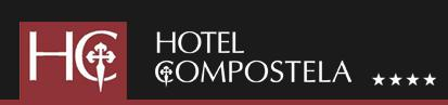 Hoteles en Santiago de Compostela