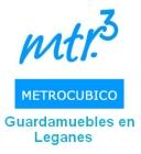 guardaleganes_mt3.jpg
