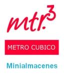 minialmacenes2_mtr3.jpg