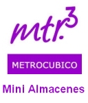 minialmacenes_mtr3.jpg