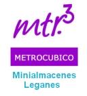 minileganes_mt3.jpg