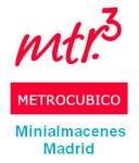 minimadrid2_mtr3.jpg