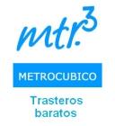 trasterosbaratos_mt3.jpg