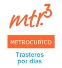 trasterosdias_mt3.jpg