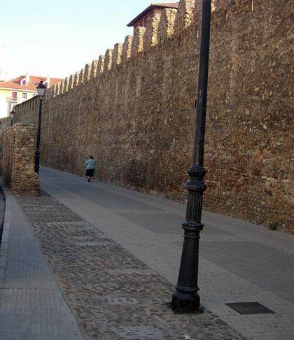 murallaromanaenleon.jpg
