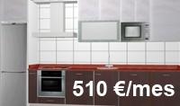 pisos_de_alquiler_ponferrada.jpg