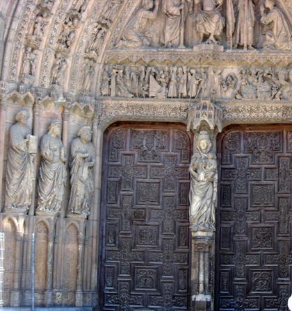 puertacatedral.jpg