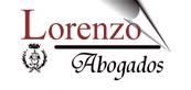 L-Lorenzo-Abogados_1.jpg