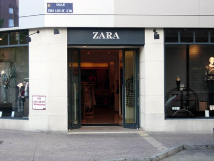 zara.jpg